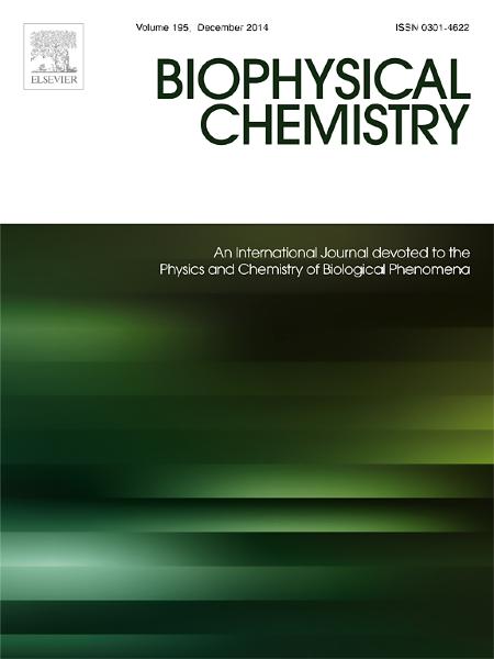 biophysical_chemistry_logo_2.jpg